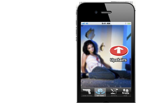 Vpix 360 | Pics | Download |